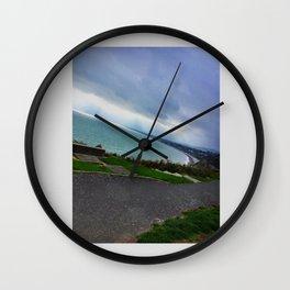 Dalkey Wall Clock