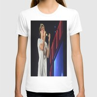 niall horan T-shirts featuring Niall Horan by Halle