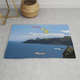 Maui Rug