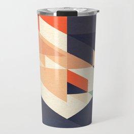 FUTURIST Travel Mug