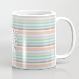 الإسلام - islam  Coffee Mug