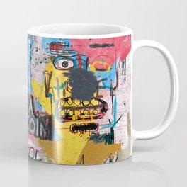 Coronados 2 Coffee Mug