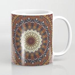 Mandala 429 Coffee Mug