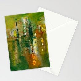 Meta rivelata, 2014 Stationery Cards