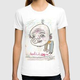 Likelihood T-shirt