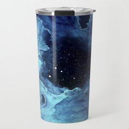 Portal I Travel Mug