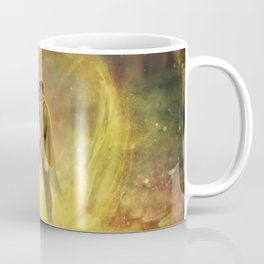 You Just Kissed Yourself a Princess Coffee Mug