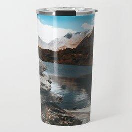 Outdoor Travel Mug