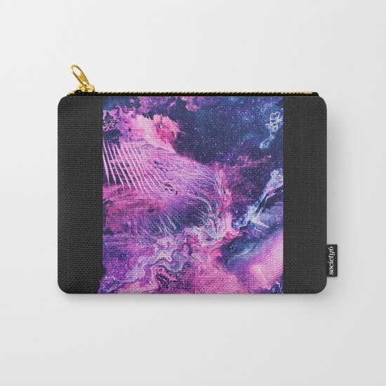 Resistance Carry-All Pouch