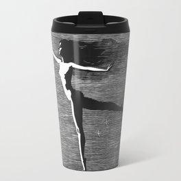 Dance Into Light Travel Mug