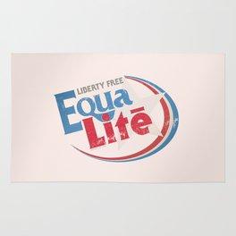 EquaLite [July 4th Edition] Rug