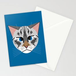 Calvin Harper Stationery Cards