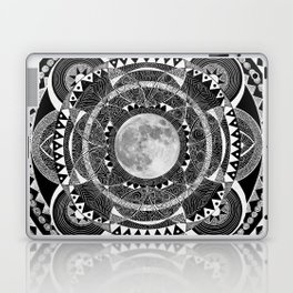 mooncheeesi Laptop & iPad Skin