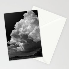 Nimbus Stationery Cards
