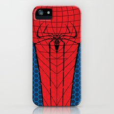 Amazing Spider-Man Slim Case iPhone (5, 5s)