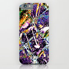 Abstraction #6 Slim Case iPhone 6s