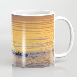 Adorable family Coffee Mug