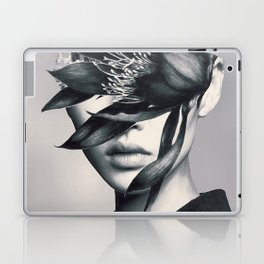 Inner beauty  22 Laptop & iPad Skin
