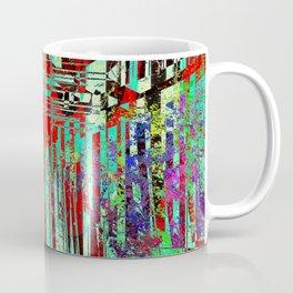 fellini a det Coffee Mug