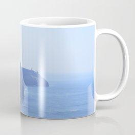 Cliffs of Moher in Ireland Coffee Mug