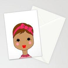 Emmy Stationery Cards