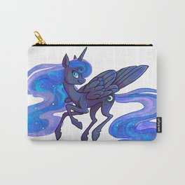 Princess Luna  Carry-All Pouch