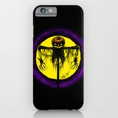 Killing Moon iPhone 6s Slim Case