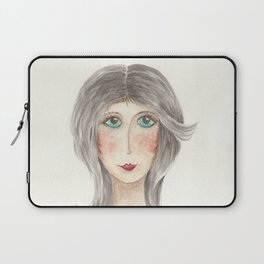 Madeline Laptop Sleeve