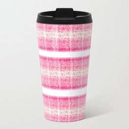 Ale (Extra Large No. 3) Travel Mug