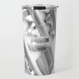 Adickes Travel Mug