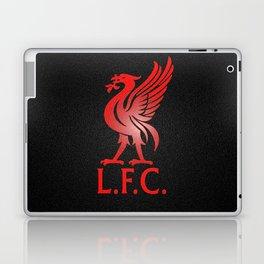 LFC Laptop & iPad Skin