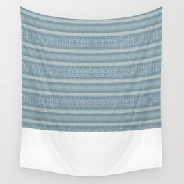 Pattern2  Wall Tapestry
