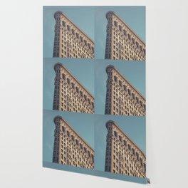 Flatiron - NYC Wallpaper