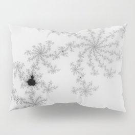 apple males Pillow Sham