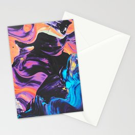 BMTH Stationery Cards