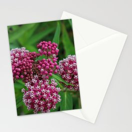 Have to Let You Go Stationery Cards