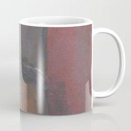 2017 Composition No. 26 Coffee Mug