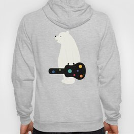 Chase Your Dreams Hoody
