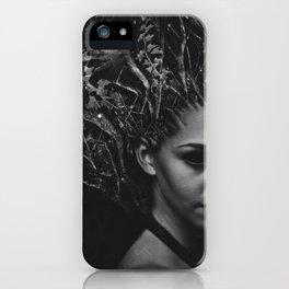 Innate iPhone Case
