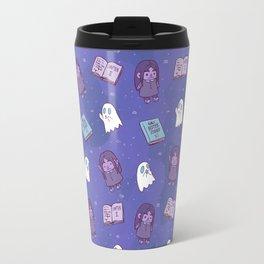 Nene's Bedtime Stories Doll Travel Mug