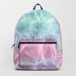 Pool Dream #2 #water #decor #art #society6 Backpack