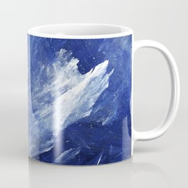 Winter Coffee Mug