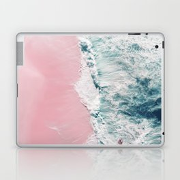 sea of love II Laptop & iPad Skin