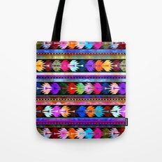 Mexicali #2 Tote Bag