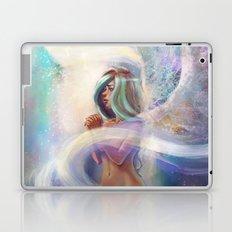 Pray Laptop & iPad Skin
