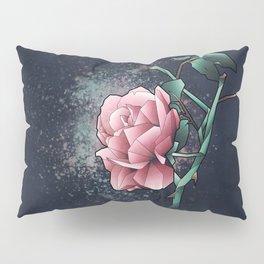 Prosper Pillow Sham