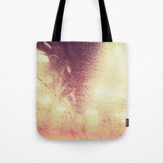 Good bye summer 28 Tote Bag
