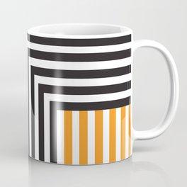 PASSAGE:01 Coffee Mug
