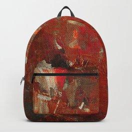 Dies Irae Backpack