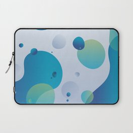 H2O Laptop Sleeve